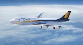 जेट एयरवेज का नया वीकेंड ऑफर