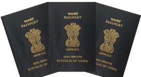 अब पासपोर्ट के लिए ऑनलाइन सत्यापन करेगी पुलिस