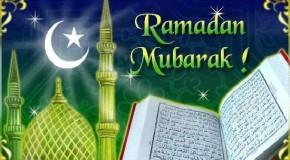 रमजान में नकली गहने व मेकअप से रखें परहेज