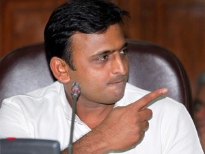 19-akhilesh-yadav-latest