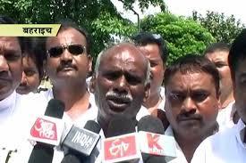 Bansidhar Baudh