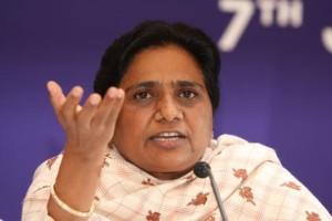 Mayawati_3C--621x414