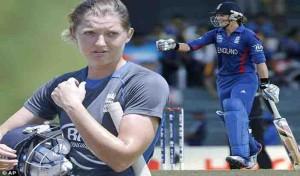 Old-wicketkeeper-Sarah-Taylor-Rchegi-history