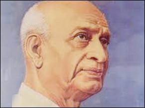Sardar-Patel29110592
