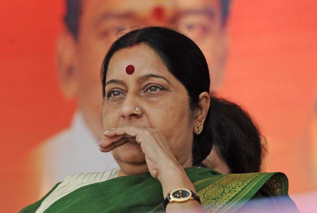 Sushma_Swaraj_523898f