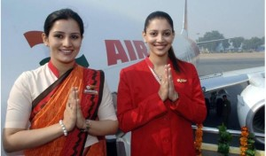 air-india-opens-up-the-skies-for-filers-with-freebies--25-percent-off-to-women-passengers