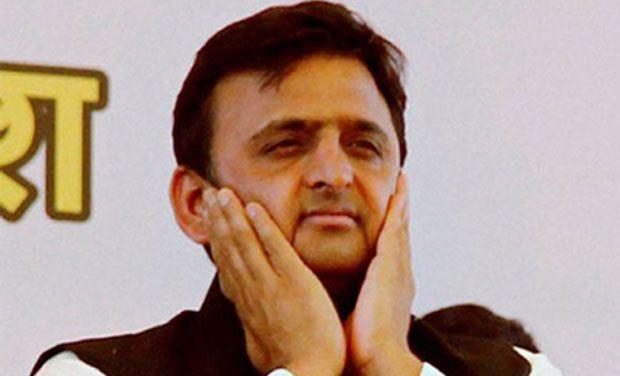 akhilesh yadav - PTI_0_0_0_0_0_0_0_0_0_0_0_0_0_0_0_0_0