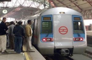delhi-metro_650x425_101815103400