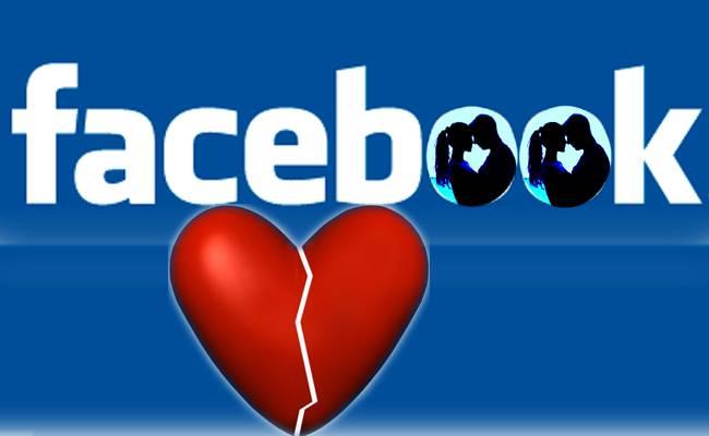 facebook_101615075548