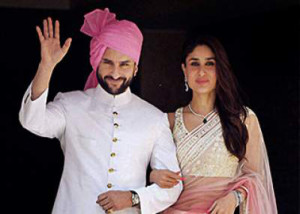 kareena-marriage-5620e80e022f7_l