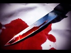 knife-55a9e33c4e644_exlst