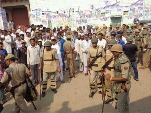 murder-in-panchayat-election-in-muzaffarnagar-56217542e35cc_exlst
