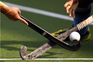 national-hockey-