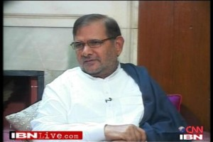 sharad-yadav-detained-on-way-to-proreservation-rally_170913051048