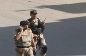 terrorist,pakistan_144511681373_650x425_101815024907