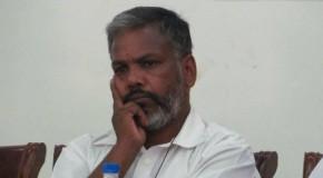 विश्वेन्द्र पासवान बने नेपाल के पहले दलित मंत्री