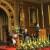PM Narendra Modi addressing the British Parliament in Westminster, London