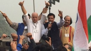 anupam_kher_march_for_india