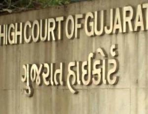 gujrat-high-court_s_650_120614102107