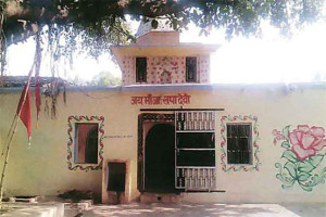 jalpa-temple-