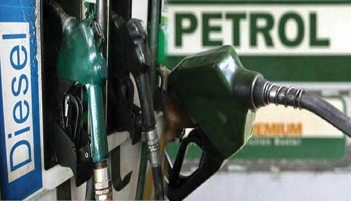 petrol-hike