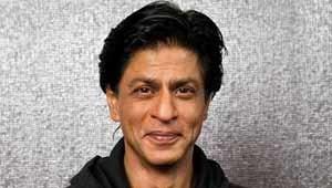 shahrukh-khan-latest