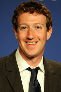 220px-Mark_Zuckerberg_