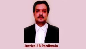 Justice-J-B-Paridwala-min