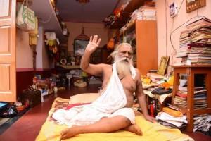 Nritya Gopal Dass--621x414