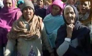 abohar-protest_650x400_41450017907