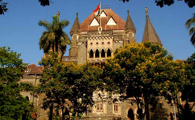 bombay-high-court_