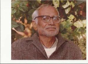 father shambhu nath shukla