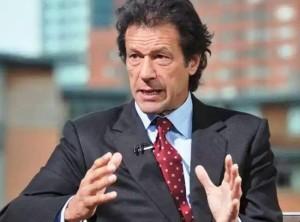 imran_ khan pak