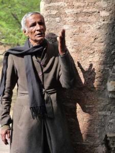 ramashankar yadav vidrohi