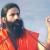 काला धन वापस लाने की गति बढ़ाई जाए: योग गुरु रामदेव