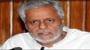 आरएसएस को अफवाहबाजी में महारत हासिलः राजेन्द्र चौधरी