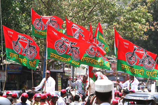 Samajwadi-Party 1