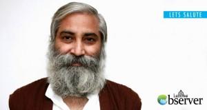 Sandeep_Pandey-750x400