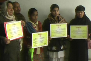 azamgarh-toppers