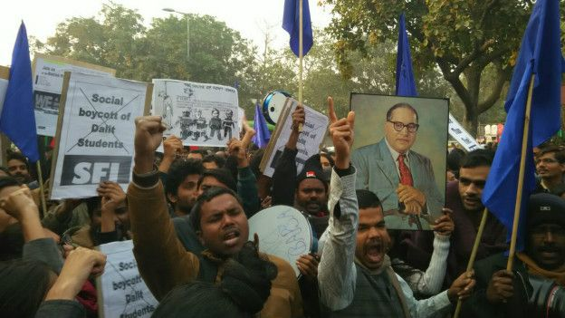 dalit_student_death_protest_624x351