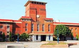 delhi-university_650x400