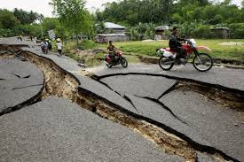 eartquake1