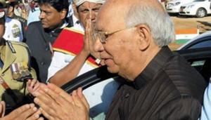hansraj bhardwaj