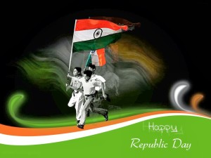 india-republic-day-1