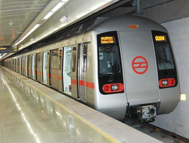 metro-660_n_040513024937