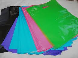 polythene bags1