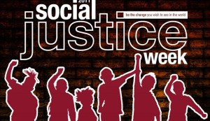 socialjusticeweek