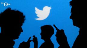 ट्विटर कैंसर संबंधी जागरूकता को लोगों तक पहुंचाने के लिए प्रभावी