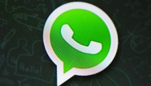 whatsapp-supscription-fee