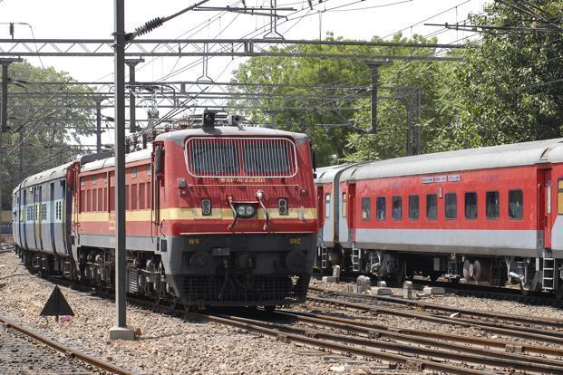 Indian Railway_4C--621x414
